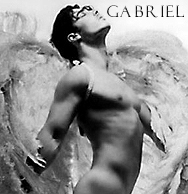 gabriel.jpg