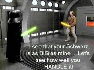 [Image: spaceballs.jpg]